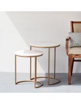 set-of-two-tables-white-and-gold
